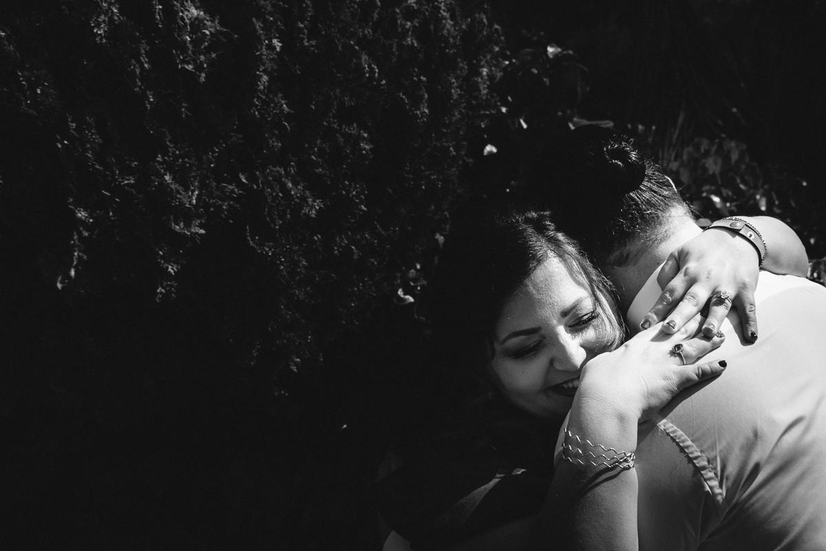 2018-04-18 Matrimonio Annalisa e Luca Bellanti 5DN 044