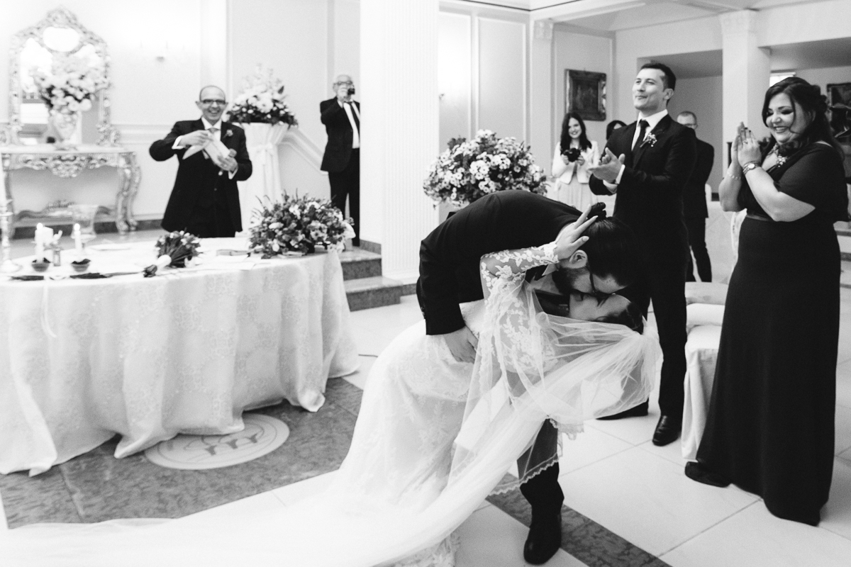2018-04-18 Matrimonio Annalisa e Luca Bellanti 5DN 1025