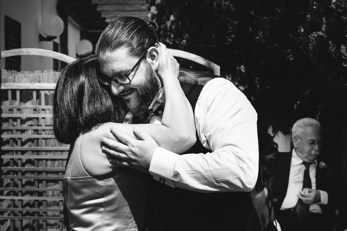 2018-04-18 Matrimonio Annalisa e Luca Bellanti 5DN 105