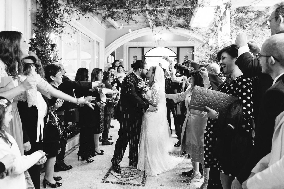2018-04-18 Matrimonio Annalisa e Luca Bellanti 5DN 1256