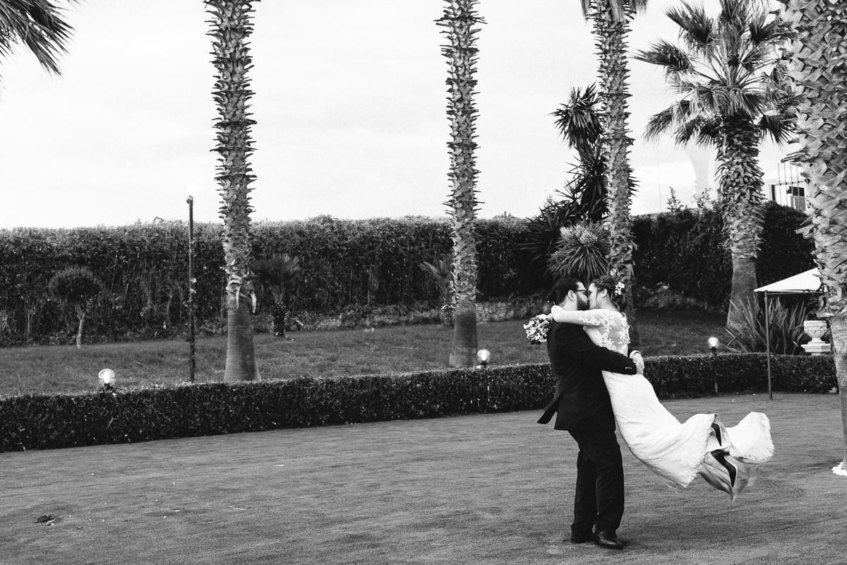 2018-04-18 Matrimonio Annalisa e Luca Bellanti 5DN 1407