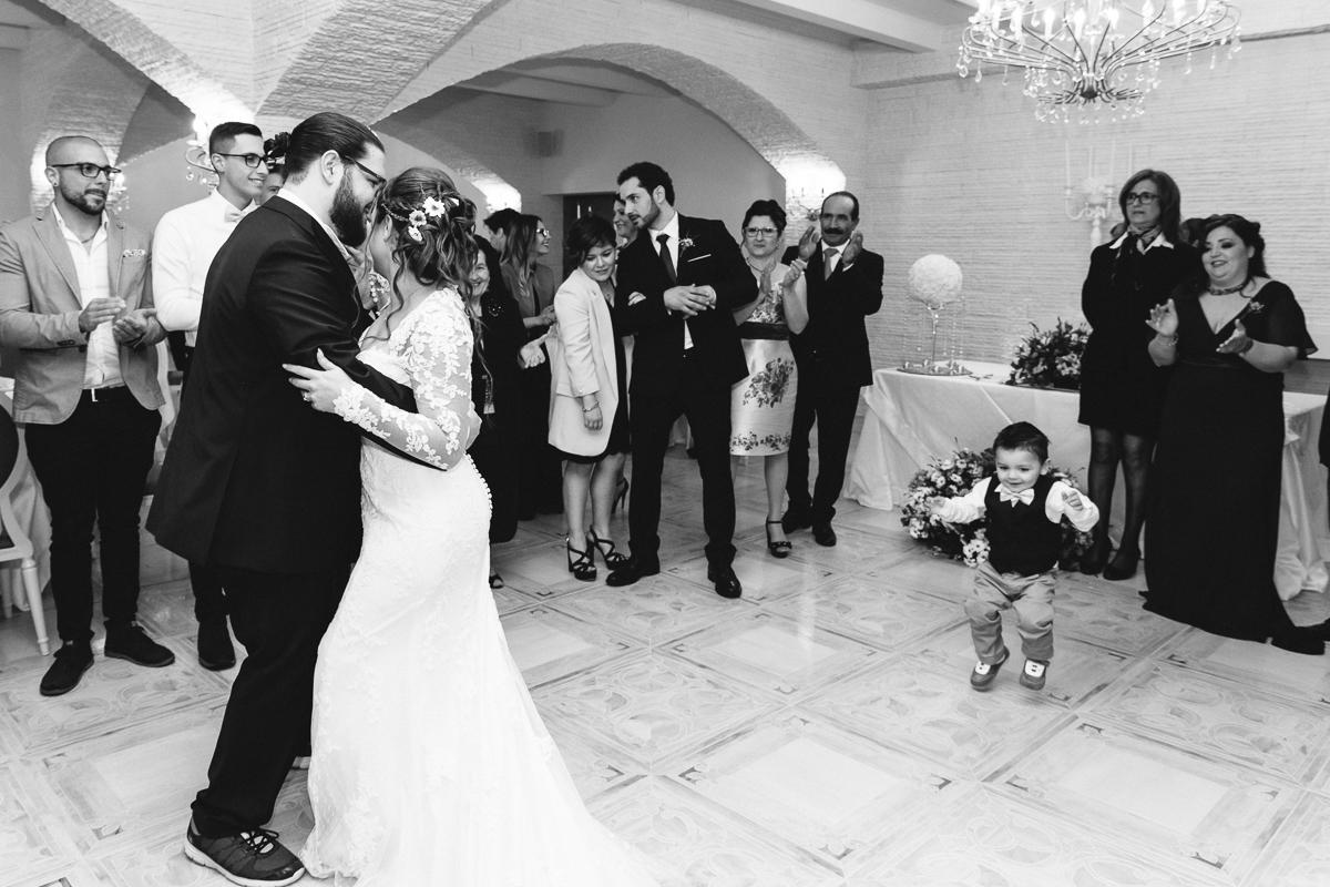 2018-04-18 Matrimonio Annalisa e Luca Bellanti 5DN 1526
