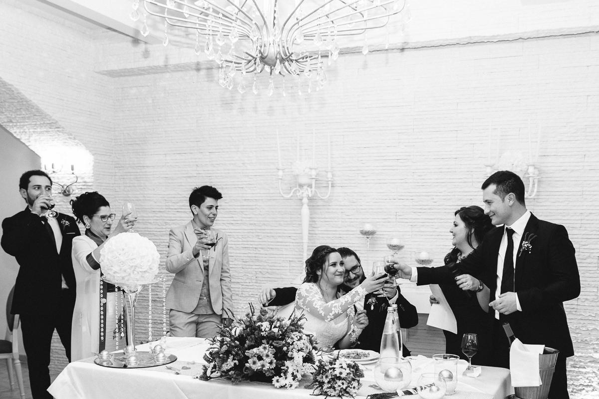 2018-04-18 Matrimonio Annalisa e Luca Bellanti 5DN 1596
