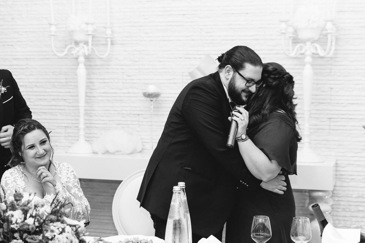 2018-04-18 Matrimonio Annalisa e Luca Bellanti 5DN 1615