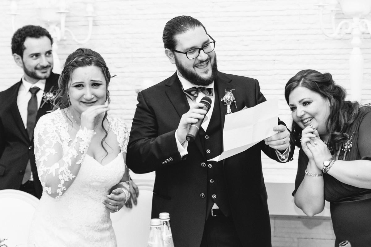2018-04-18 Matrimonio Annalisa e Luca Bellanti 5DN 1630