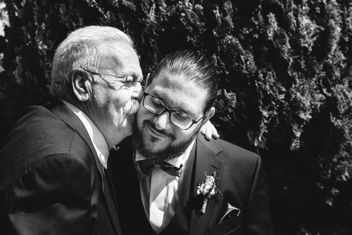 2018-04-18 Matrimonio Annalisa e Luca Bellanti 5DN 167