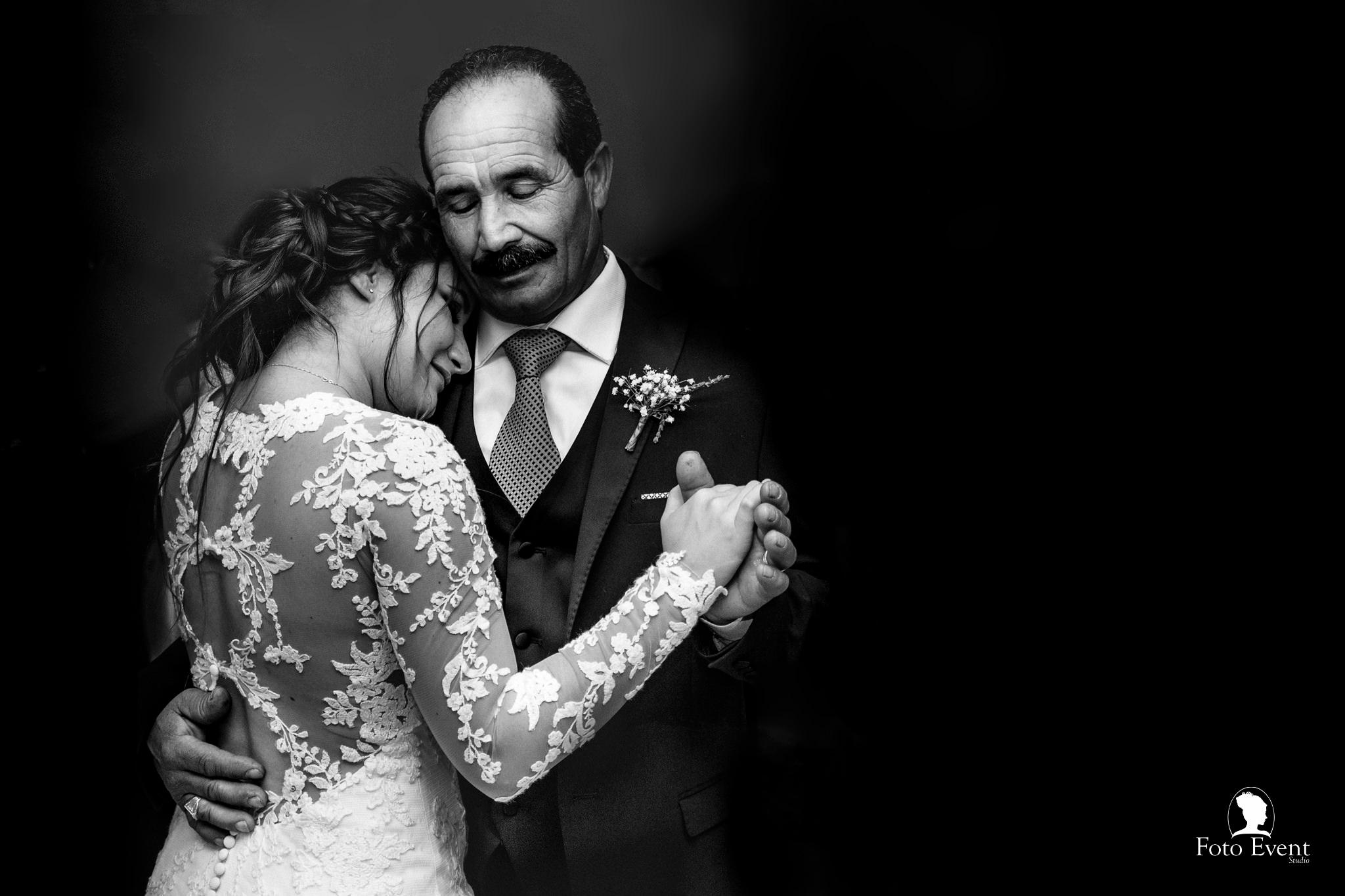 2018-04-18 Matrimonio Annalisa e Luca Bellanti 5DN 1681