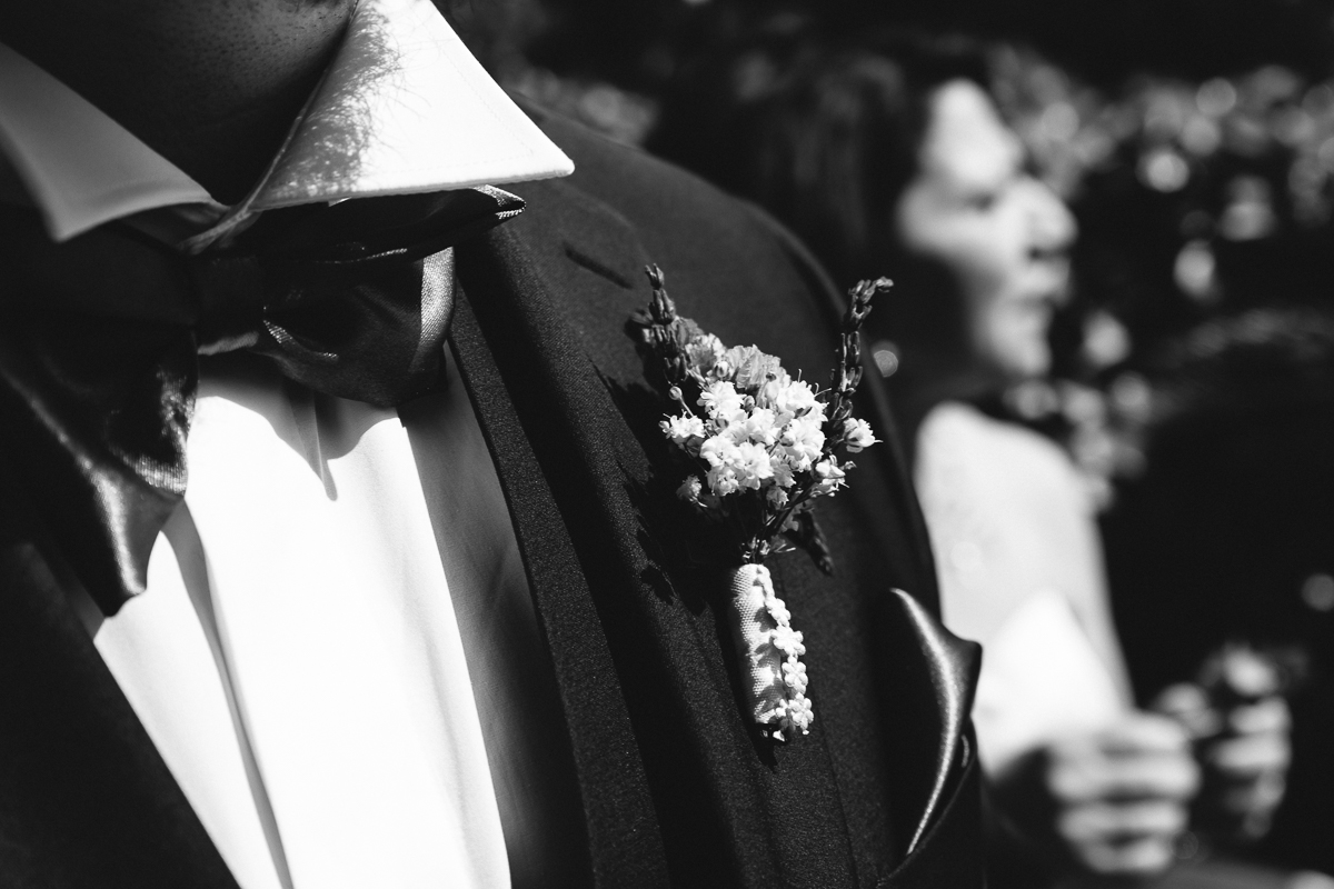 2018-04-18 Matrimonio Annalisa e Luca Bellanti 5DN 179