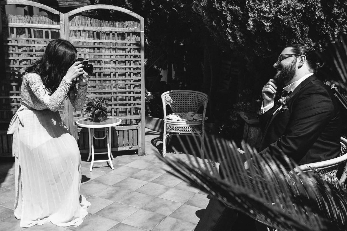 2018-04-18 Matrimonio Annalisa e Luca Bellanti 5DN 224