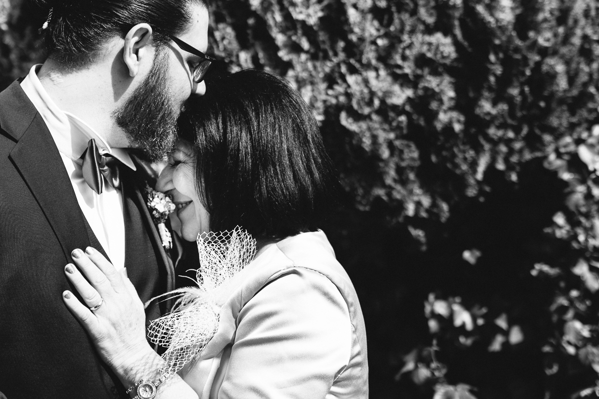 2018-04-18 Matrimonio Annalisa e Luca Bellanti 5DN 299