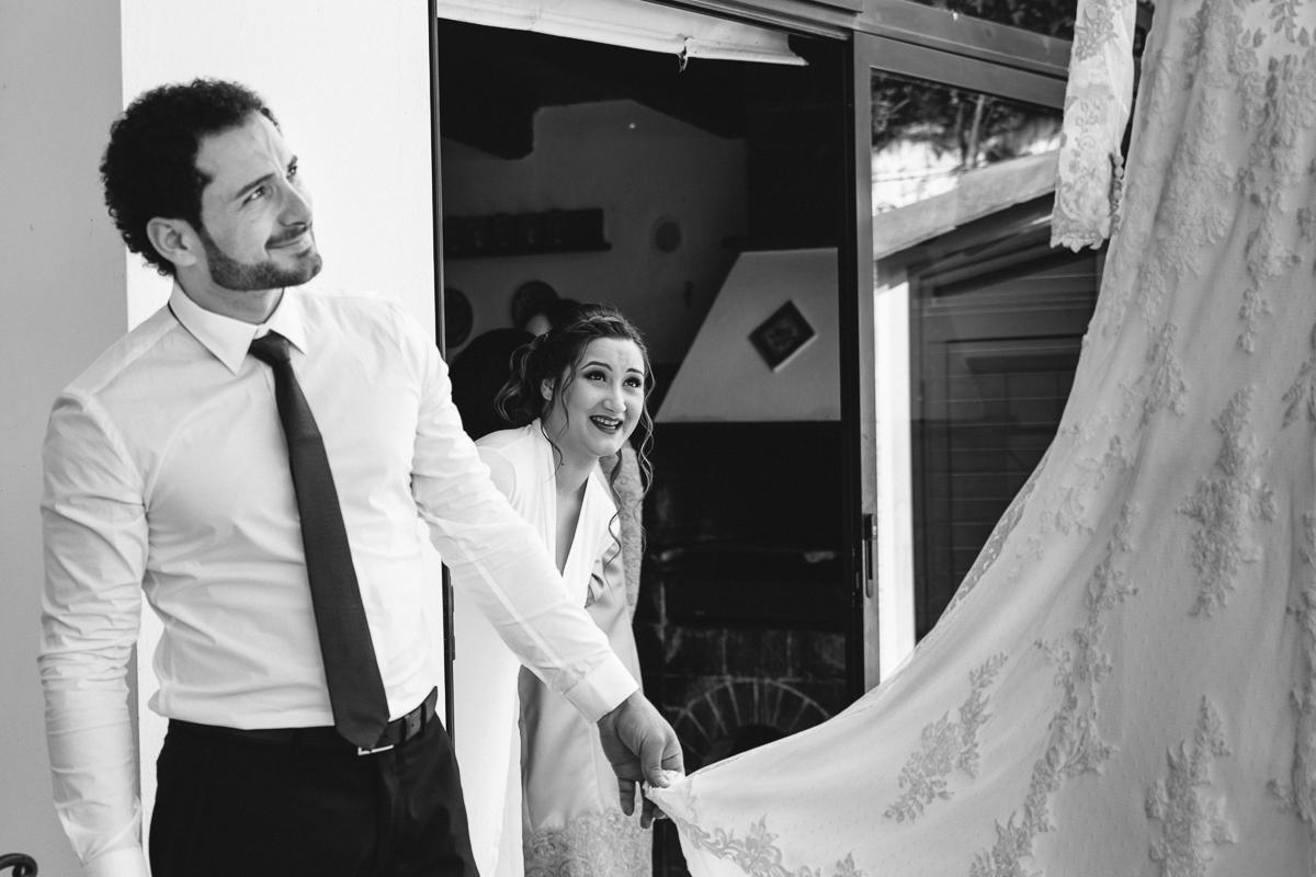 2018-04-18 Matrimonio Annalisa e Luca Bellanti 5DN 329