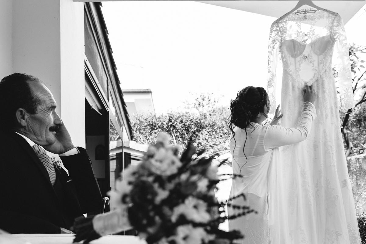 2018-04-18 Matrimonio Annalisa e Luca Bellanti 5DN 366