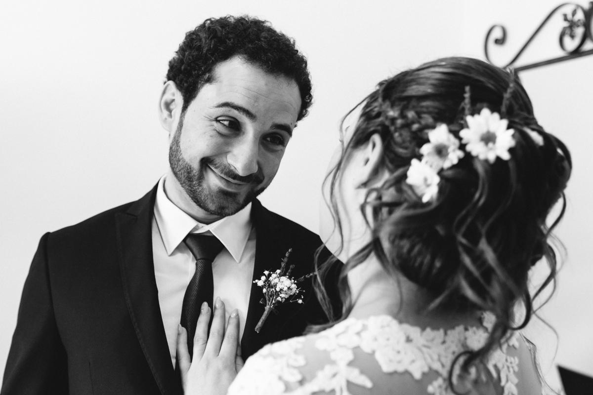 2018-04-18 Matrimonio Annalisa e Luca Bellanti 5DN 483