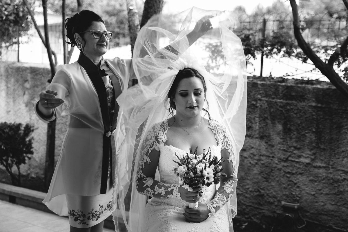2018-04-18 Matrimonio Annalisa e Luca Bellanti 5DN 726
