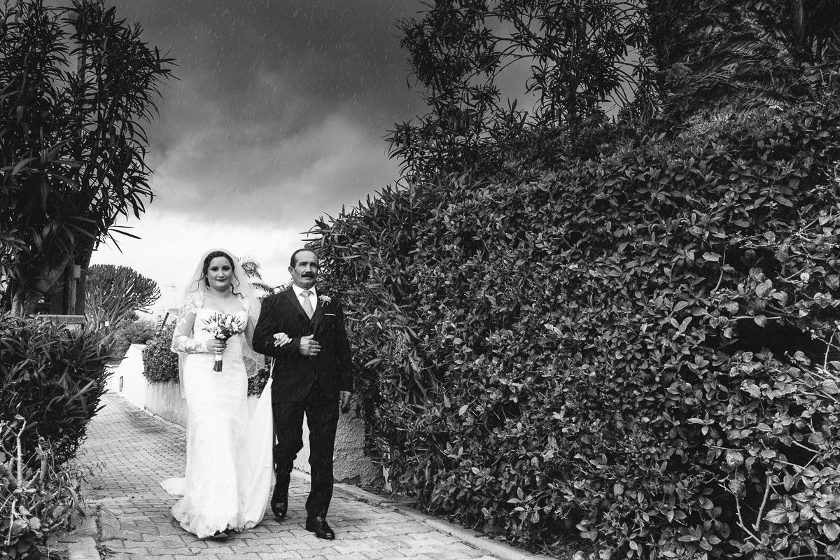 2018-04-18 Matrimonio Annalisa e Luca Bellanti 5DN 752-Edit