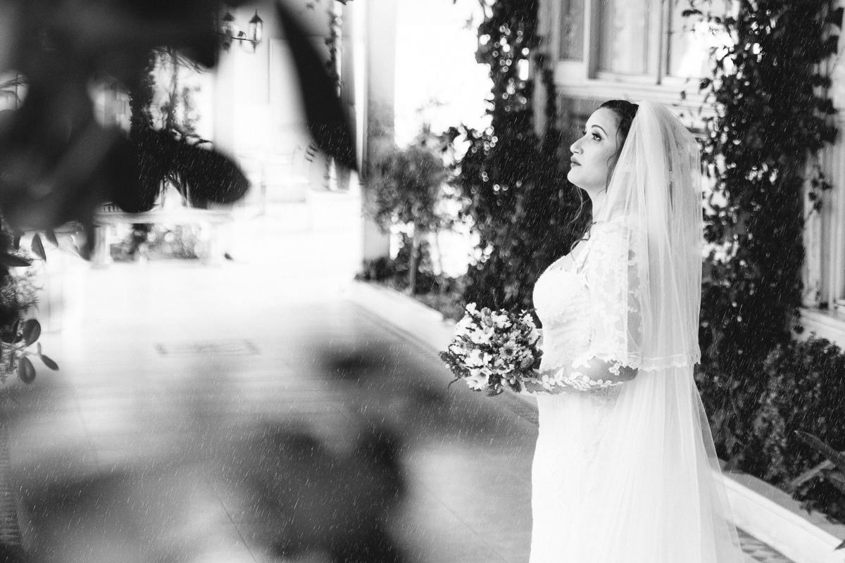 2018-04-18 Matrimonio Annalisa e Luca Bellanti 5DN 774-Edit