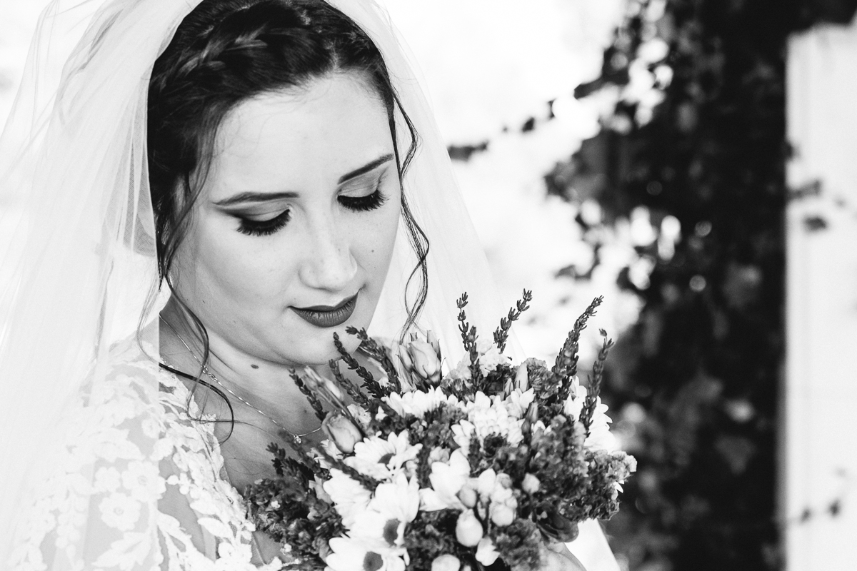 2018-04-18 Matrimonio Annalisa e Luca Bellanti 5DN 820