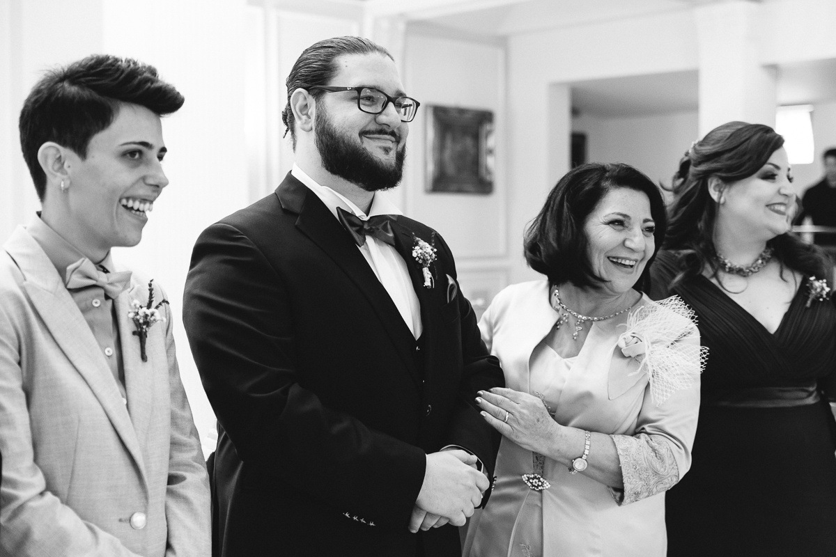 2018-04-18 Matrimonio Annalisa e Luca Bellanti 5DN 847