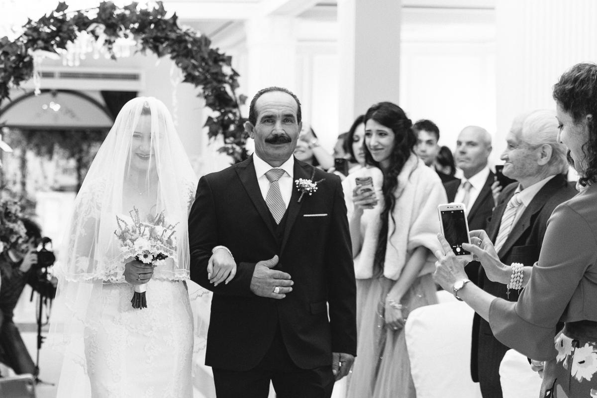 2018-04-18 Matrimonio Annalisa e Luca Bellanti 5DN 863