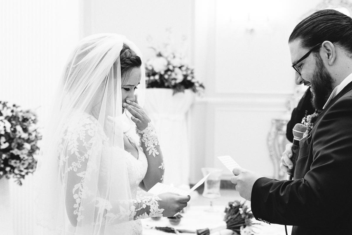 2018-04-18 Matrimonio Annalisa e Luca Bellanti 5DN 974