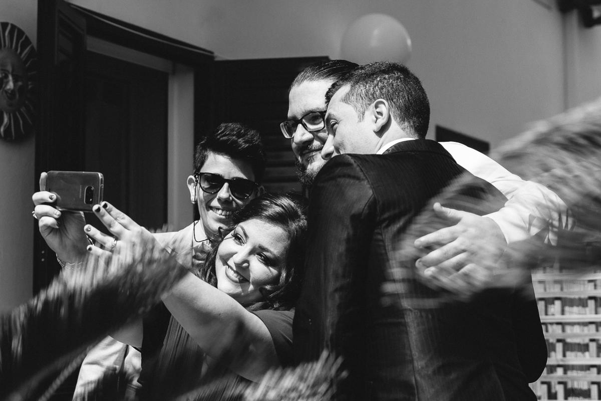 2018-04-18 Matrimonio Annalisa e Luca Bellanti 5D_2 055
