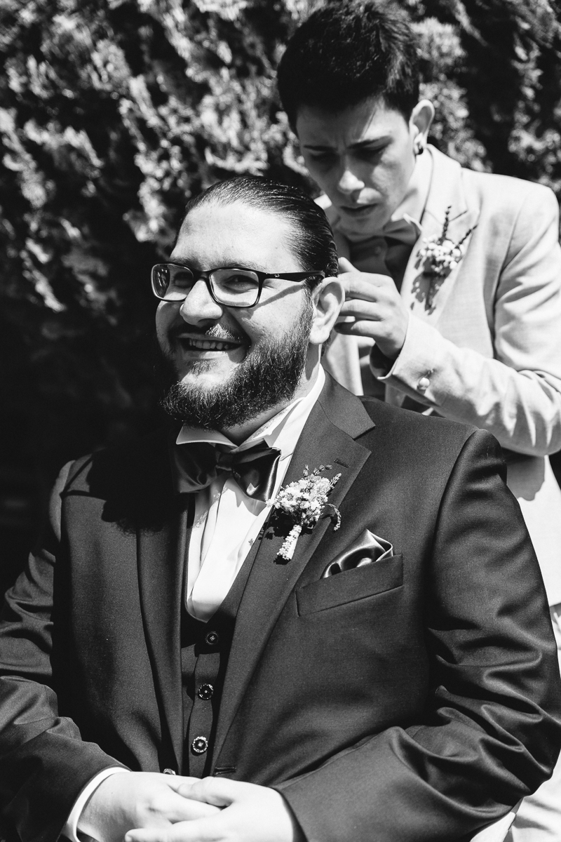 2018-04-18 Matrimonio Annalisa e Luca Bellanti 5D_2 091
