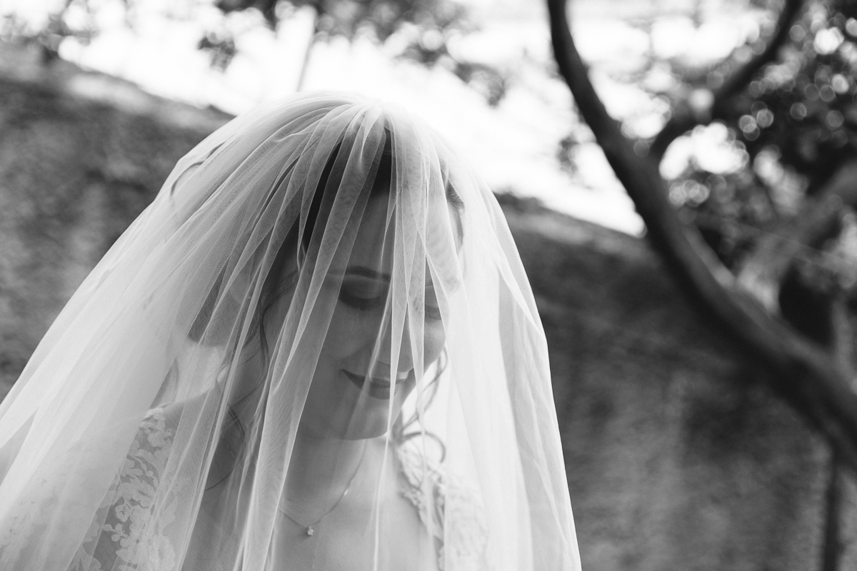 2018-04-18 Matrimonio Annalisa e Luca Bellanti 5D_2 251