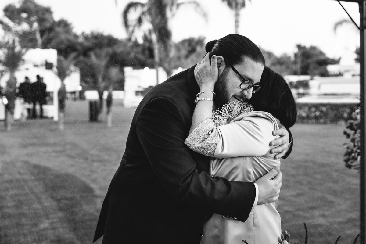 2018-04-18 Matrimonio Annalisa e Luca Bellanti 5D_2 268-Edit