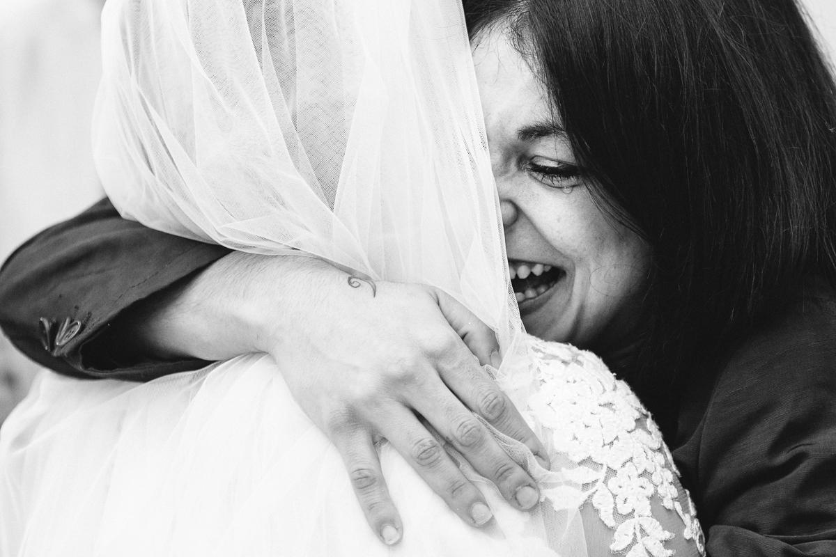 2018-04-18 Matrimonio Annalisa e Luca Bellanti 5D_2 551