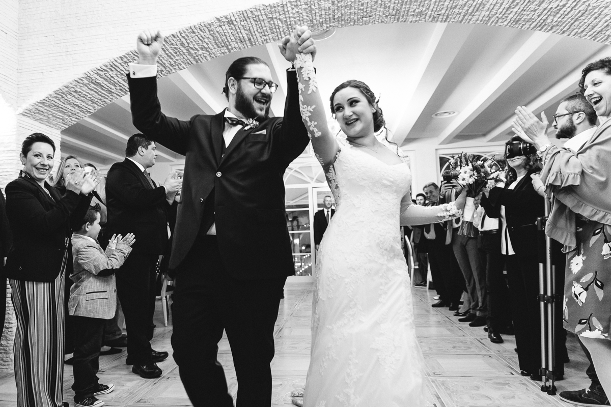 2018-04-18 Matrimonio Annalisa e Luca Bellanti 5D_2 734