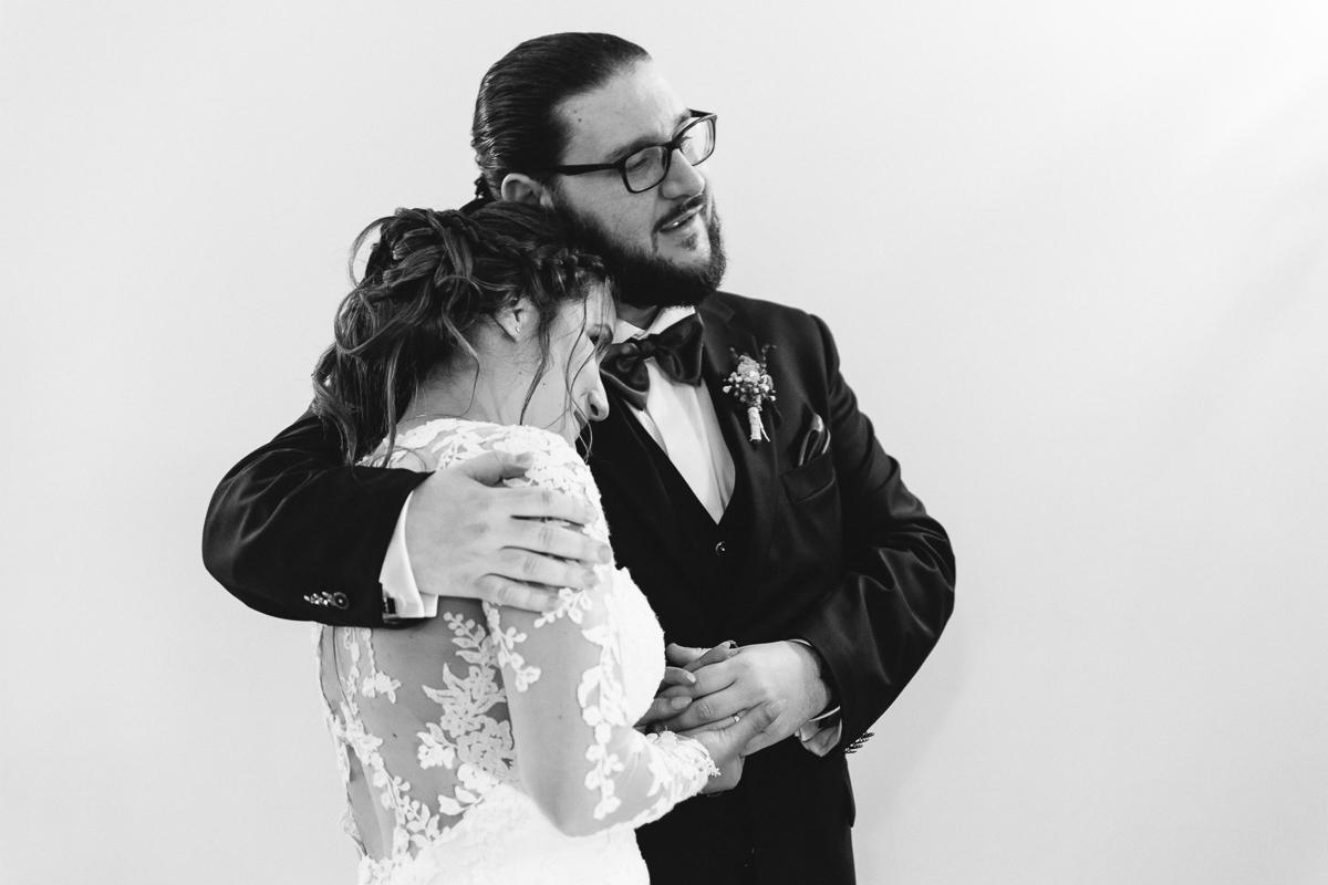 2018-04-18 Matrimonio Annalisa e Luca Bellanti 5D_2 783