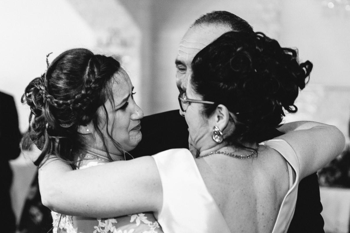 2018-04-18 Matrimonio Annalisa e Luca Bellanti 5D_2 834
