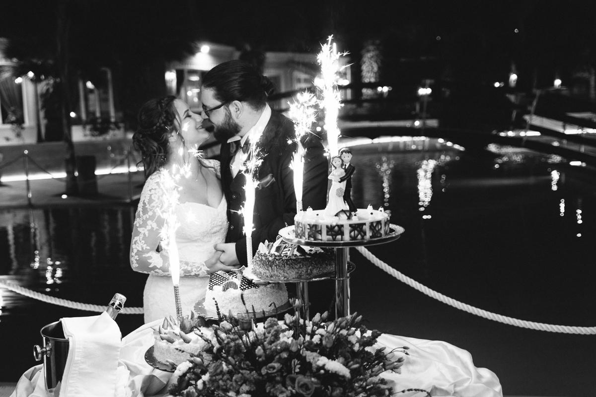 2018-04-18 Matrimonio Annalisa e Luca Bellanti 5D_2 901