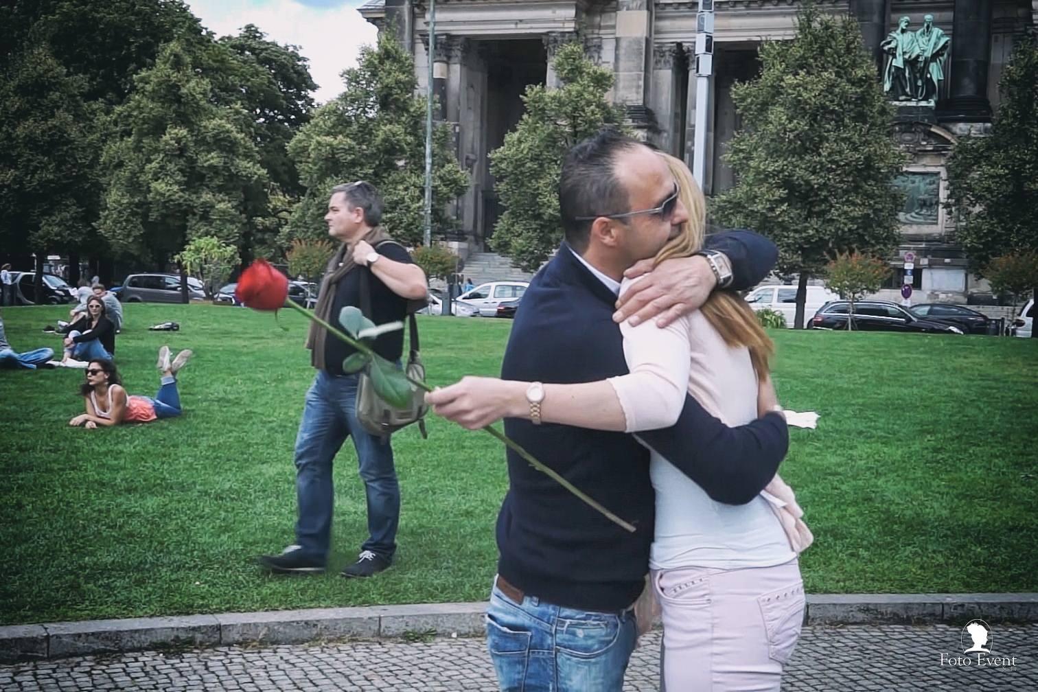 Love Session Berlin #destionationwedding by FotoEvent_14
