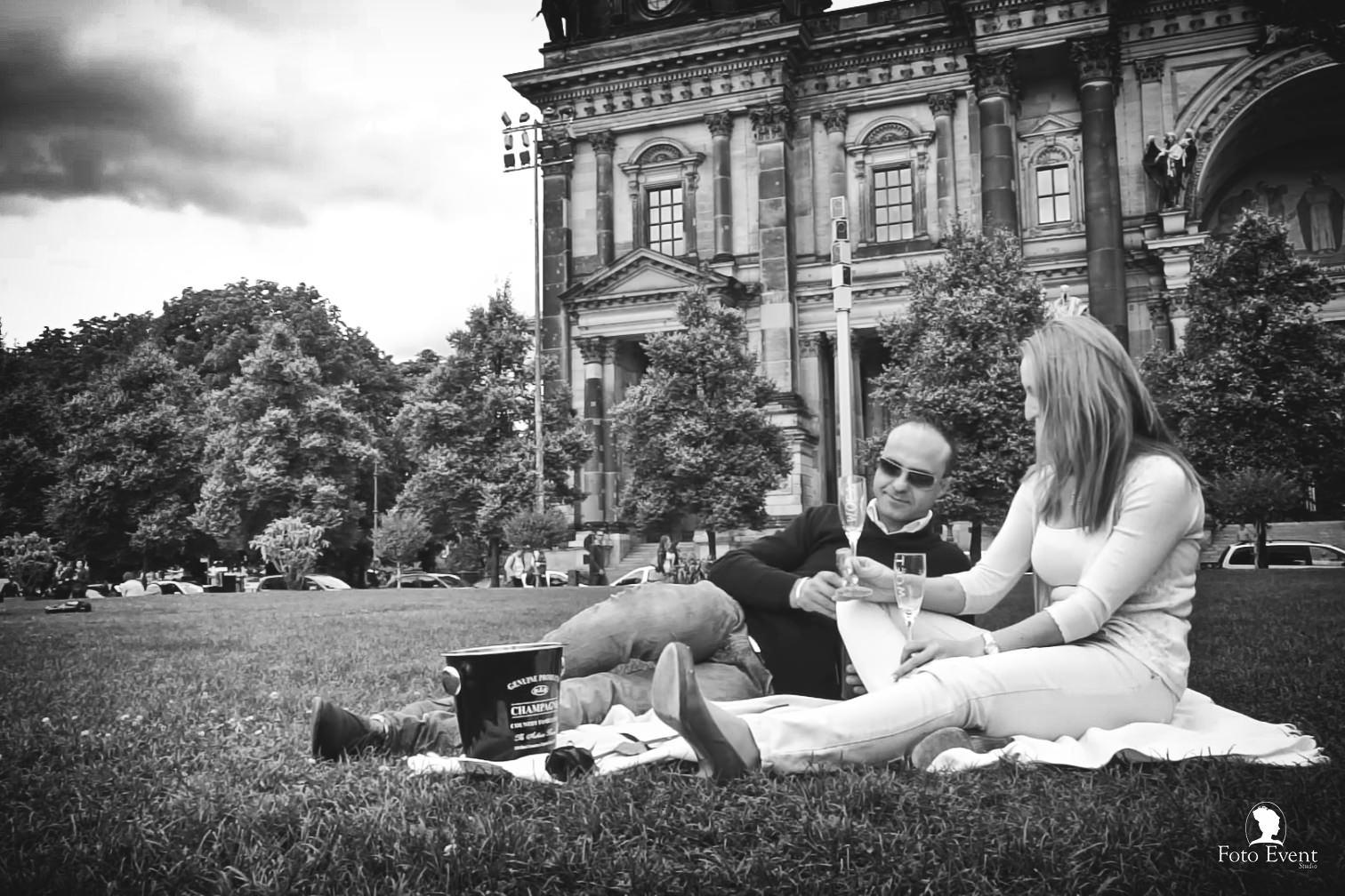 Love Session Berlin #destionationwedding by FotoEvent_18