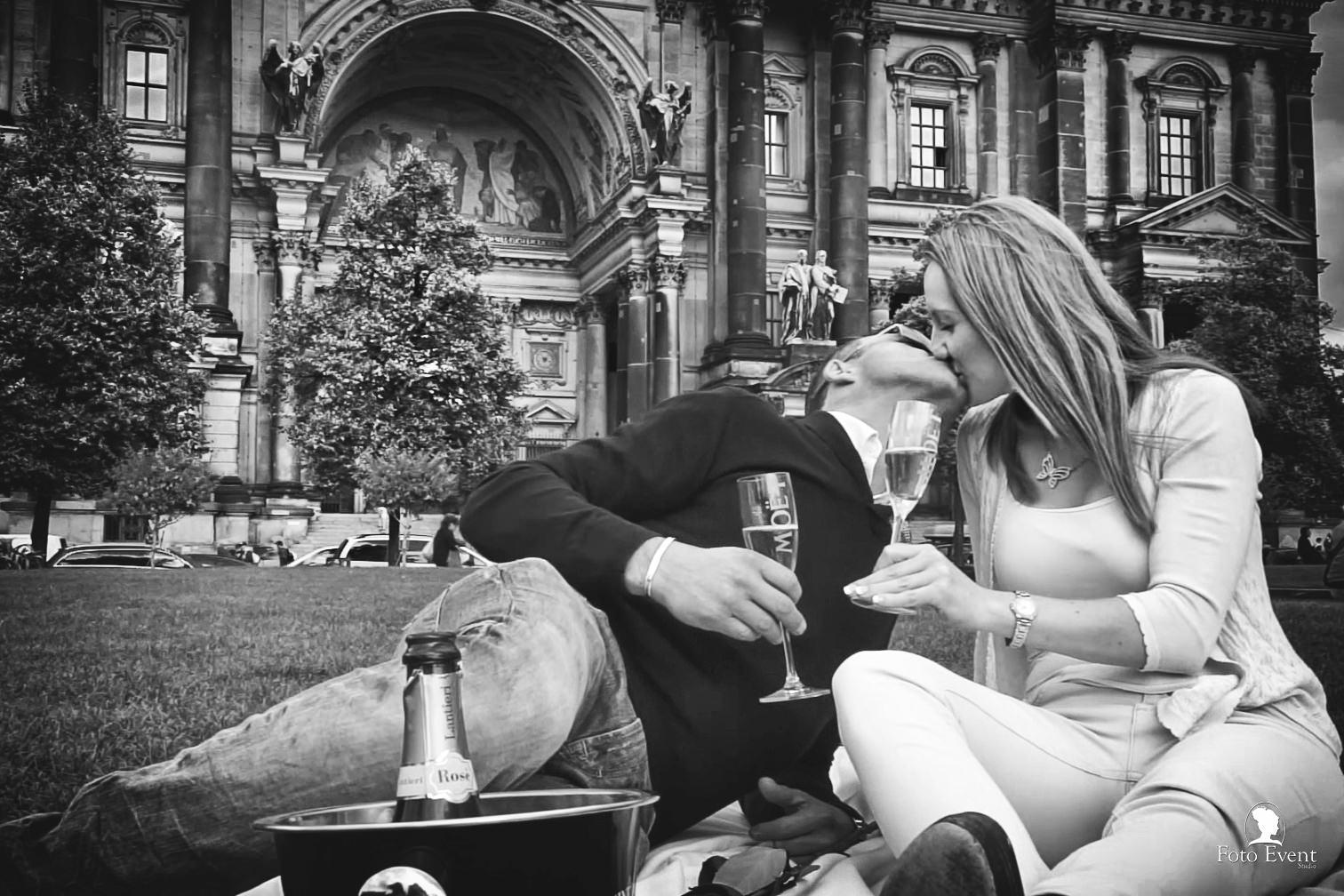 Love Session Berlin #destionationwedding by FotoEvent_20