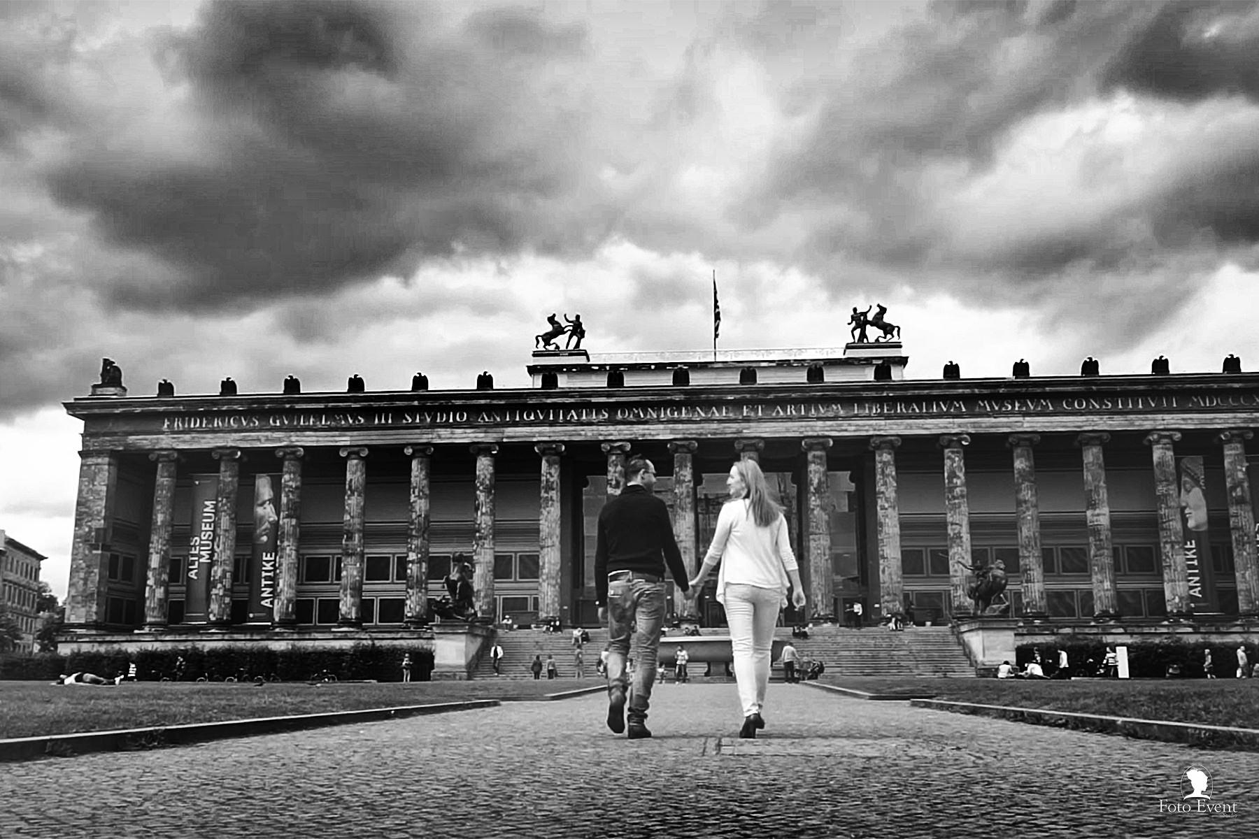 Love Session Berlin #destionationwedding by FotoEvent_22