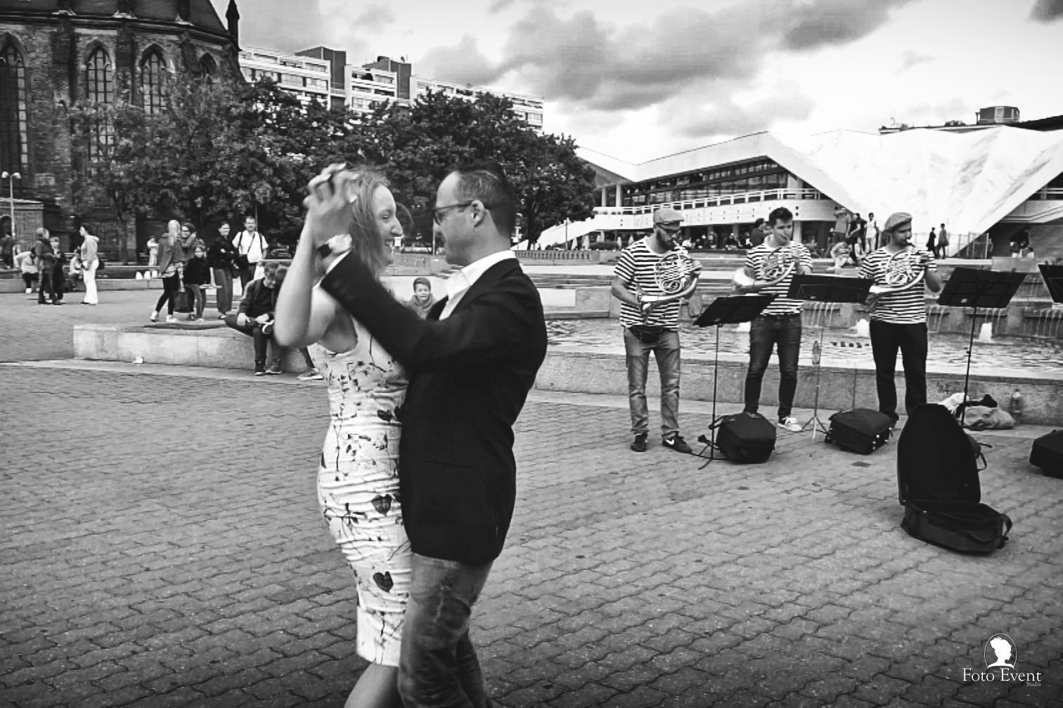Love Session Berlin #destionationwedding by FotoEvent_09