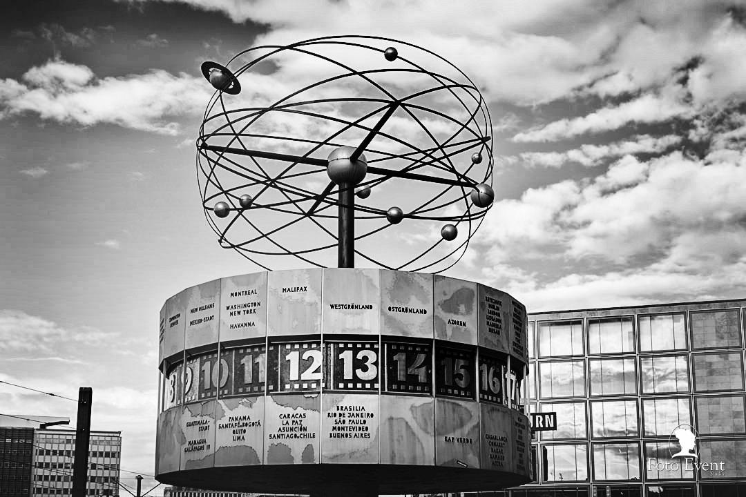 Love Session Berlin #destionationwedding by FotoEvent_02