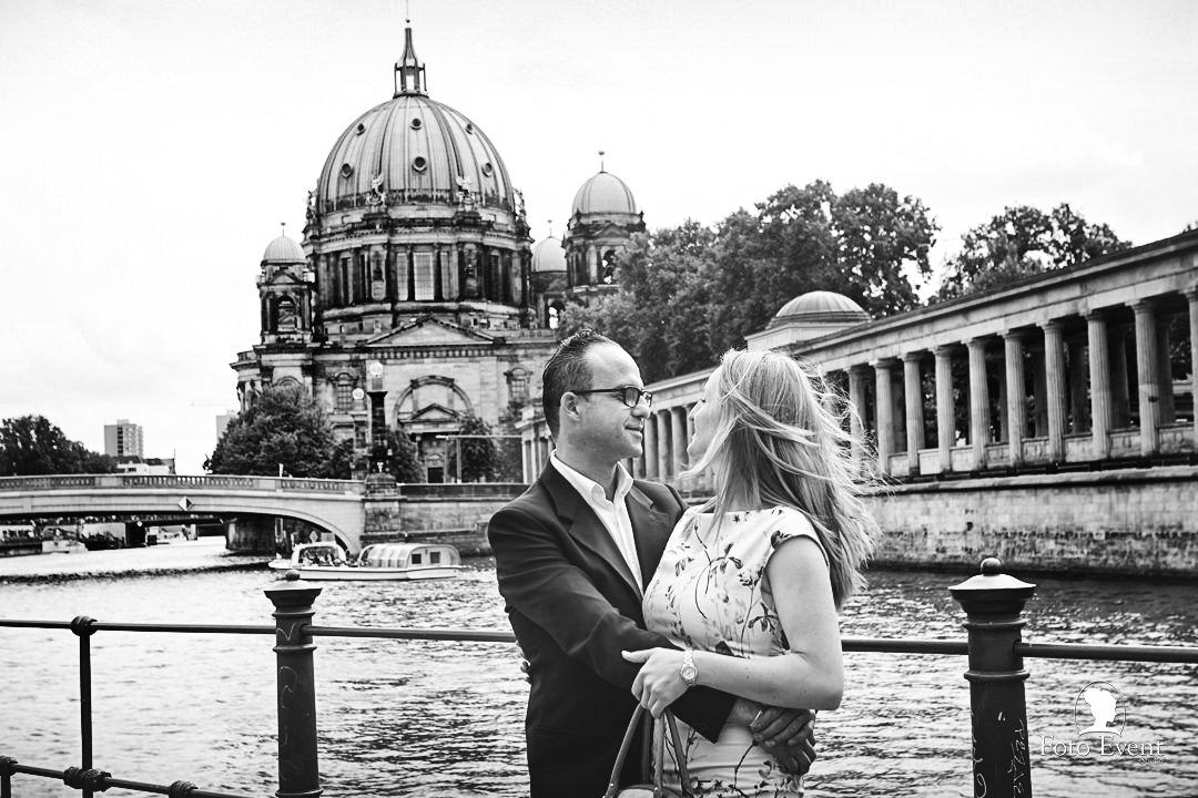 Love Session Berlin #destionationwedding by FotoEvent_10
