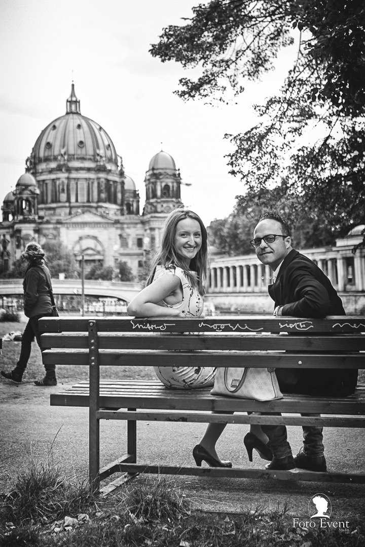 Love Session Berlin #destionationwedding by FotoEvent_11