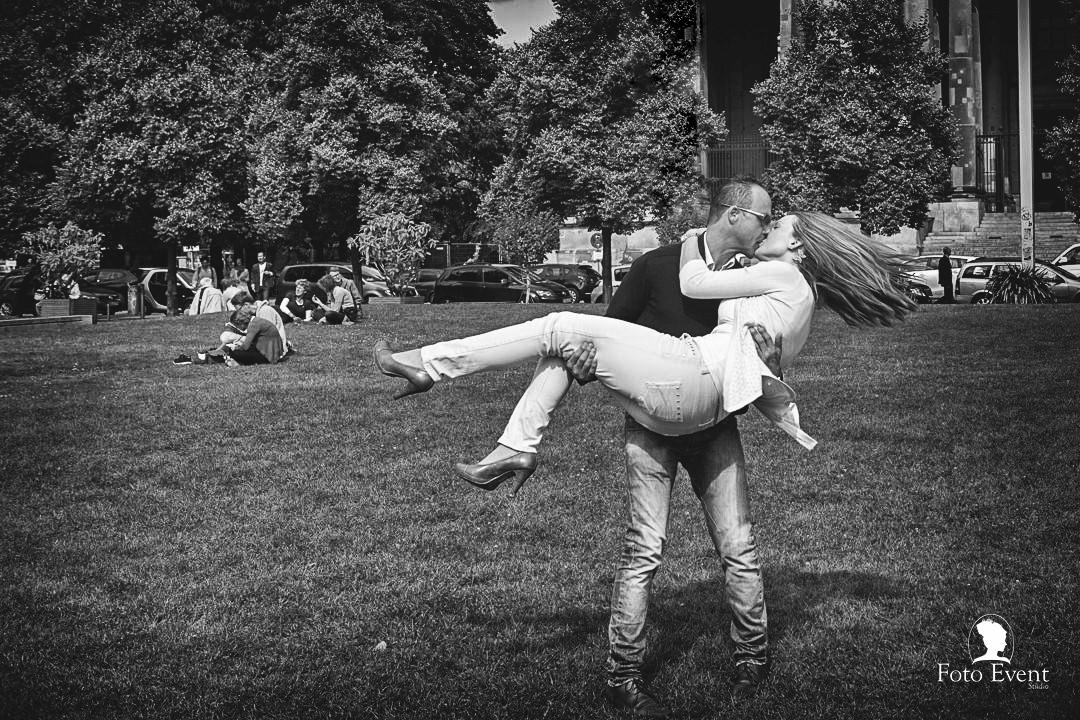 Love Session Berlin #destionationwedding by FotoEvent_21