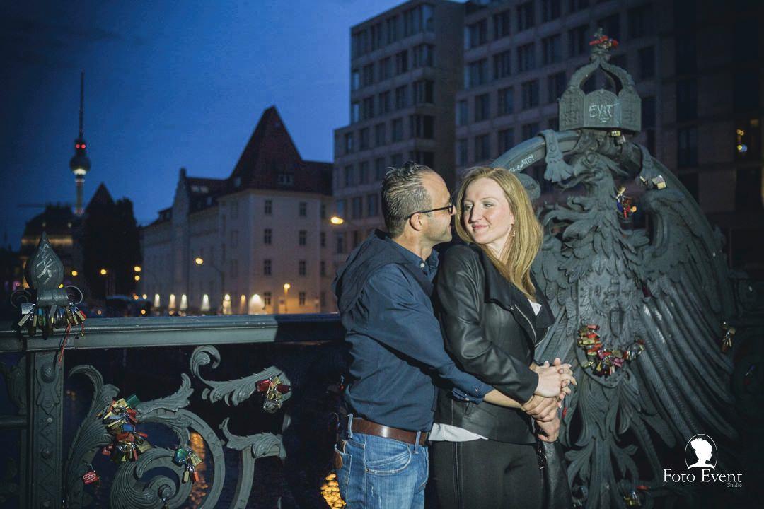 Love Session Berlin #destionationwedding by FotoEvent_27
