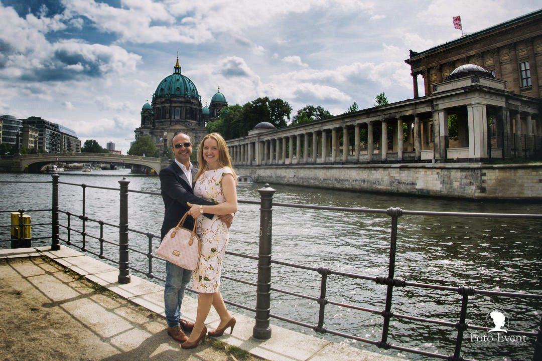 Love Session Berlin #destionationwedding by FotoEvent_12