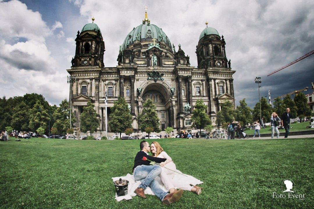 Love Session Berlin #destionationwedding by FotoEvent_16