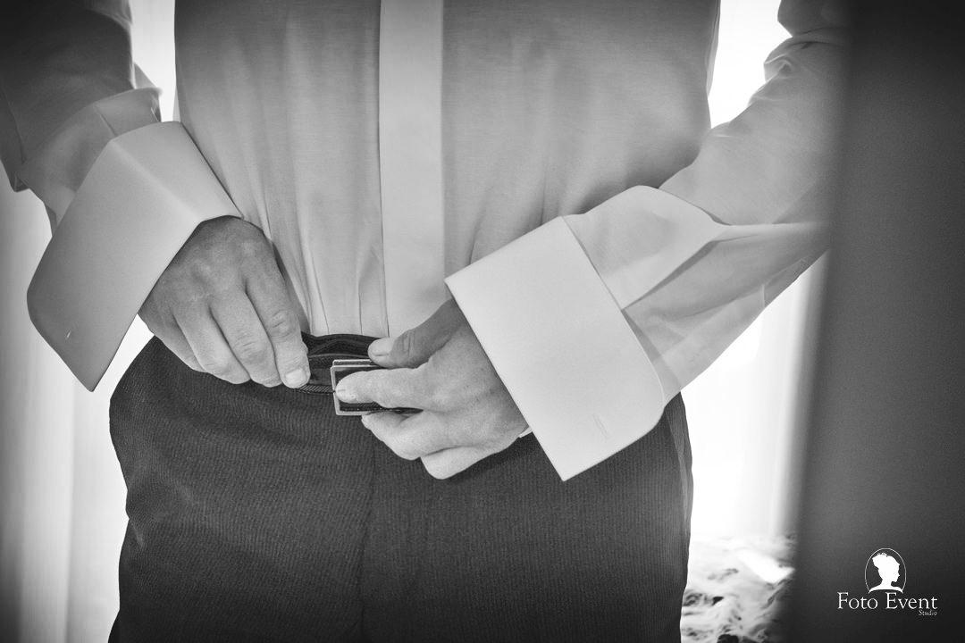 2014-08-15 Matrimonio Natalija e Giuseppe Alletto 048_CD