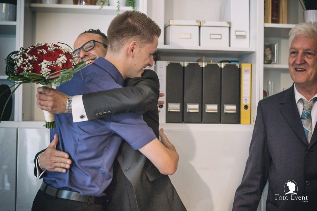 2014-08-15 Matrimonio Natalija e Giuseppe Alletto 188_CD