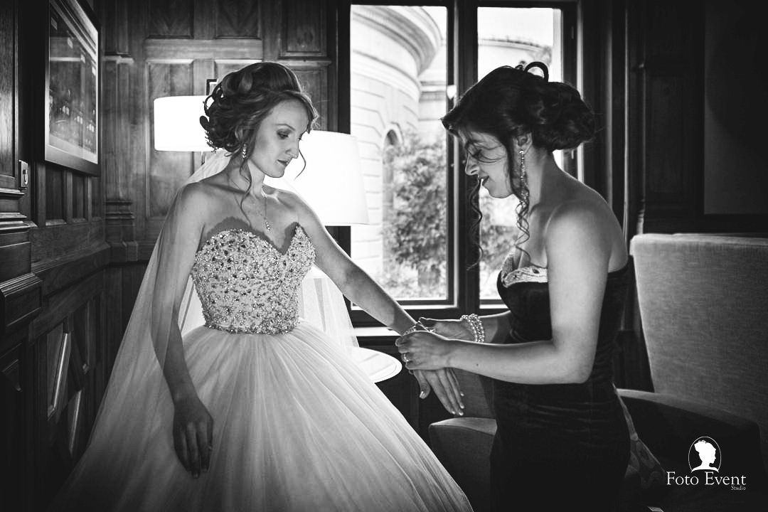 2014-08-15 Matrimonio Natalija e Giuseppe Alletto 341_CD