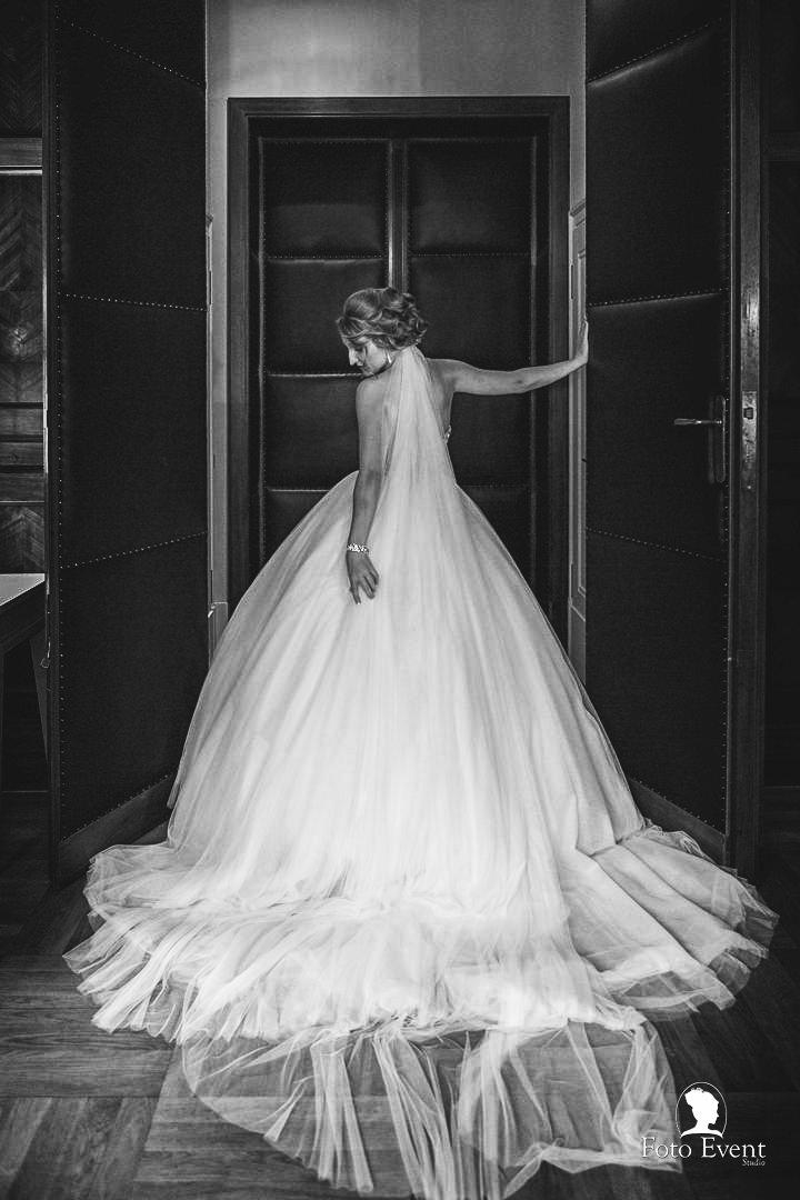 2014-08-15 Matrimonio Natalija e Giuseppe Alletto 363_CD