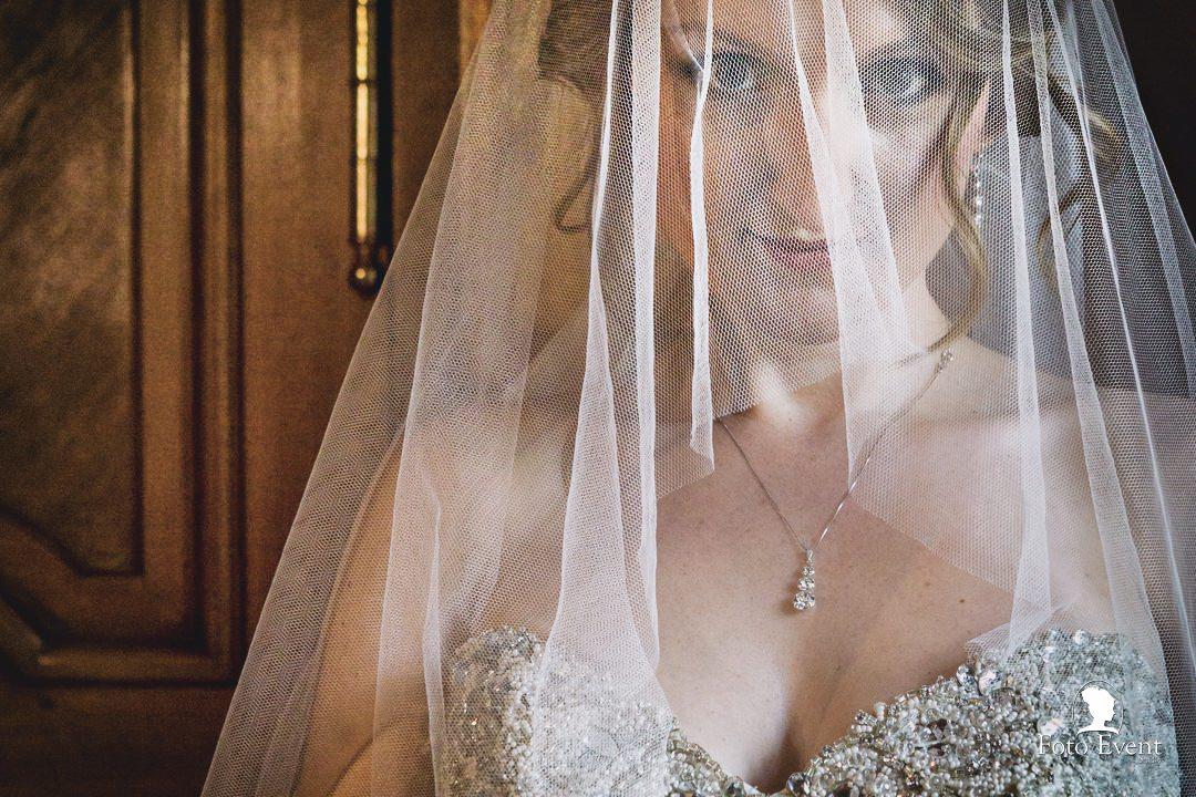 2014-08-15 Matrimonio Natalija e Giuseppe Alletto 498_CD